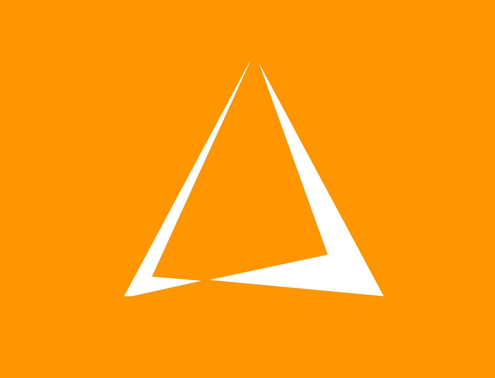 Triangle Consulting Engineers Welcome